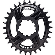 Rotor Q Ring SRAM Direct Mount Boost Chainring
