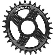 Rotor Q Rings DM Oval Chainring