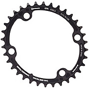Rotor Q-Ring Oval Chainring