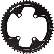 Rotor Round Chainring BCD110x4 Outer