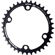 Rotor Round Chainring BCD110x4 Inner