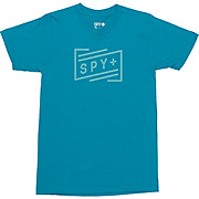 Spy Optic Modern Lines Tee 2019
