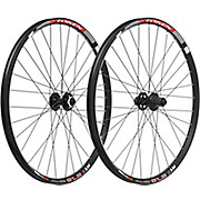 Token MC23AB Alloy Clincher MTB Wheelset