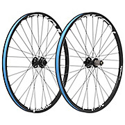 Token V23AB Alloy TR MTB Wheel