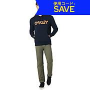 Oakley B1B Po Hoodie SS19