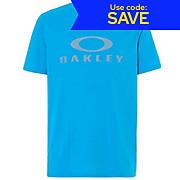 Oakley O Bark Tee SS19