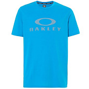 Oakley O Bark Tee