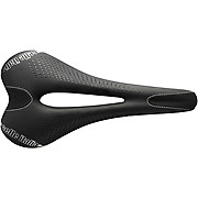 Selle Italia C2 Gel Manganese Flow Saddle