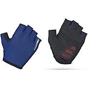 GripGrab Solara Lightweight Padded Gloves