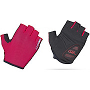 GripGrab Solara Lightweight Padded Gloves
