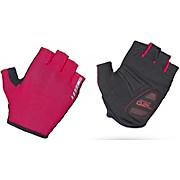 GripGrab Solara Lightweight Padded Gloves SS19