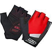 GripGrab SuperGel Padded Glove SS19