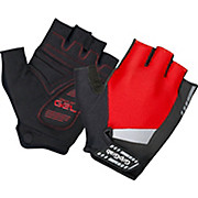 GripGrab SuperGel Padded Glove SS19