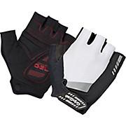 GripGrab SuperGel Padded Glove