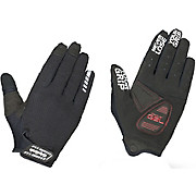 GripGrab SuperGel XC Touchscreen Gloves SS19
