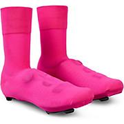 GripGrab Primavera Midseason Cover Sock
