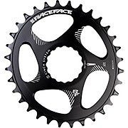 Race Face Direct Mount Oval Chainring