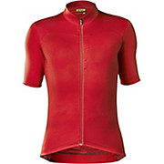 Mavic Essential Jersey Exclusive SS19