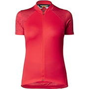 Mavic Womens Sequence Jersey Graphic SS19