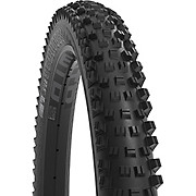 WTB Vigilante 2.8 Tough High Grip TT Tyre