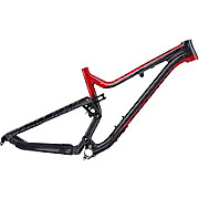 Commencal Meta AM 29 Frame 2019