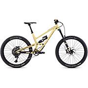 Commencal Clash Essential Full Suspension Bike 2019