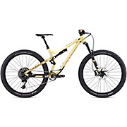 Commencal Meta Trail 29 Essential Suspension Bike 2019
