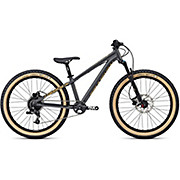Commencal Meta HT 24+ Kids Bike 2019