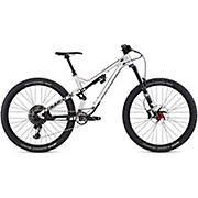 Commencal Meta AM 29 Essential Suspension Bike 2019