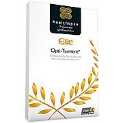 Healthspan Elite Opti-Turmeric