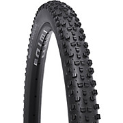 WTB Sendero TCS Road Tyre