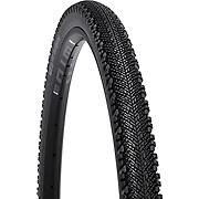 WTB Venture TCS Road Tyre
