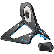 Tacx Neo 2 Smart Turbo Trainer