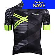 Primal Team Primal Asonic Helix 2.0 Jersey