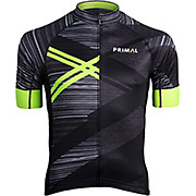 Primal Team Primal Asonic Helix 2.0 Jersey SS19