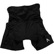 Primal Obsidian Youth Cycling Short SS19