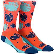 Primal Island Socks SS19