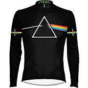 Primal Dark Side of The Moon Longsleeve Jersey
