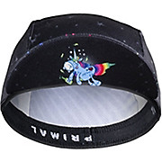 Primal Unicorn Cycling Cap