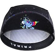 Primal Unicorn Cycling Cap