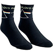 Primal Dark Side of The Moon Socks SS19
