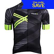 Primal Team Primal Asonic EVO 2.0 Jersey SS19