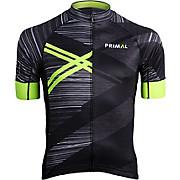 Primal Team Primal Asonic EVO 2.0 Jersey