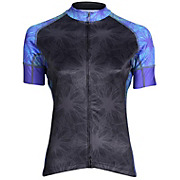 Primal Womens Cyclograph Evo 2.0 Jersey SS19