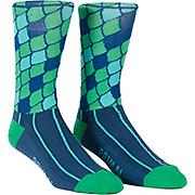 Primal Poseidon Socks SS19
