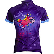 Primal Women's Unicorn Sport Cut