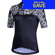 Nalini Womens AIS Moderna 2.0 Jersey SS19