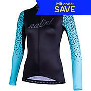Nalini Womens AIS LW Lady Jersey 2.0 SS19