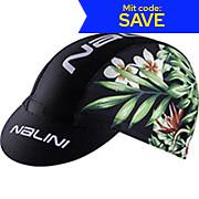 Nalini AIS Vulcano 2.0 Cap SS19