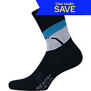 Nalini AIS Folgore 2.0 Socks SS19